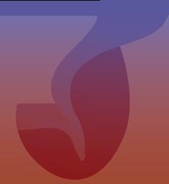 Logo Psychotherapie Suschan Landshut